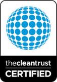 The Clean Trust Patch